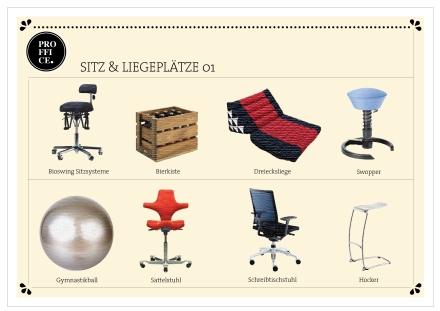 Stuhl01